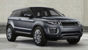 Top 10 Choices In Luxury Car Brands Top 10 Choices